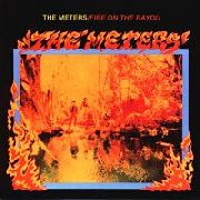 METERS - FIRE ON THE BAYOU (2LP)(+5)