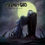 MOTHER OF GOD - BLACK OCEAN (BLUE)