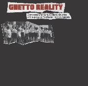 DUPREE, NANCY -& THE GHETTO REALITY YOUNGSTERS- - GHETTO REALITY