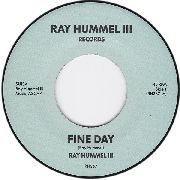 HUMMEL, RAY -III- -WITH THE LEGENDS- - FINE DAY (FENTON VERSION)
