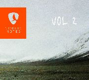 VARIOUS - NORDIC NOTES, VOL. 2