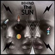 MOTORPSYCHO - BEHIND THE SUN (2LP/GREY)