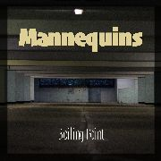 MANNEQUINS - BOILING POINT