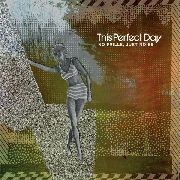 THIS PERFECT DAY - NO FRILLS, JUST NOISE