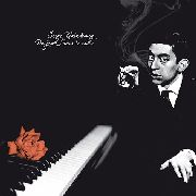 GAINSBOURG, SERGE - DU JAZZ DANS LE RAVIN (ACV VERSION)