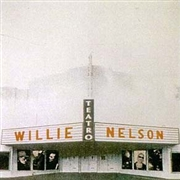 NELSON, WILLIE - TEATRO (2LP)