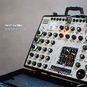 MACHIDA, YOSHIO - MUSIC FROM THE SYNTHI