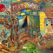 PRISMA CIRCUS - (COL) REMINISCENCES