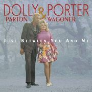 PARTON, DOLLY -& PORTER WAGONER- - JUST BETWEEN YOU AND ME (6CD+BOOK)