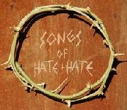 ART ABSCONS & GNOMONCLAST - SONGS OF HATE + HATE