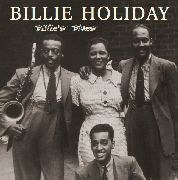 HOLIDAY, BILLIE - BILLIE'S BLUES (IT/DOXY)
