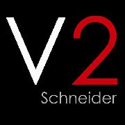 V2 SCHNEIDER - TAPE WORKS 1981-85 (3LP)