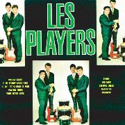 PLAYERS, LES - SHEIBA