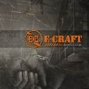 E-CRAFT - RE-ARRESTED (2CD)