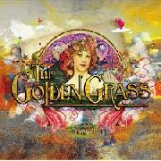 GOLDEN GRASS - GOLDEN GRASS