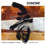 SONORE - CAFE OTO/LONDON