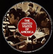 UNITED STATES OF AMERICA - THE UNITED STATES OF AMERICA (UK)
