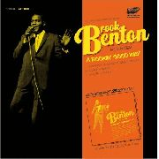 VARIOUS - BROOK BENTON: THE SINGER AND THE SONGWRITER