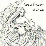 SOLAR PROJECT - AQUARMADA