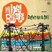 UGLY BEATS - BRAND NEW DAY (BLACK)