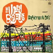 UGLY BEATS - BRAND NEW DAY