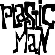 PLASTIC MAN - HE DIDN'T KNOW
