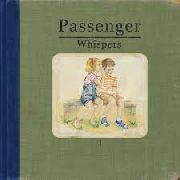 PASSENGER - WHISPERS (2LP)