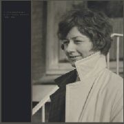 PADE, ELSE MARIE - ELECTRONIC WORKS 1958-1995 (2CD)