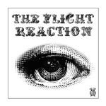FLIGHT REACTION - MOURNING LIGHT/ CITADEL