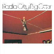 BIG STAR - RADIO CITY (USA/180GR)