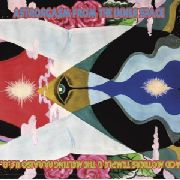 ACID MOTHERS TEMPLE & THE MELTING PARAISO U.F.O. - ASTRORGASM FROM THE INNER SPACE (2LP)