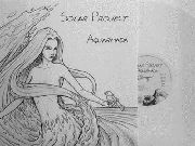 SOLAR PROJECT - AQUARMADA (WHITE)