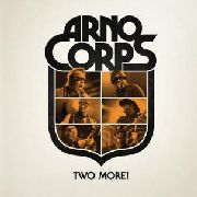 ARNOCORPS - TWO MORE!