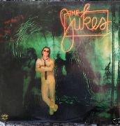 SOUTHSIDE JOHNNY & THE ASBURY JUKES - THE JUKES