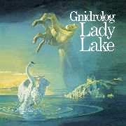 GNIDROLOG - LADY LAKE (USA)