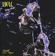 THULE - LIQUID (BLACK)