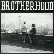 BROTHERHOOD - TILL DEATH...