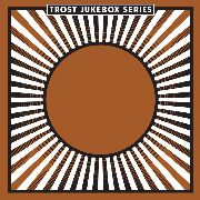 GUSTAFSSON, MATS -& ALBERT OEHLEN- - TROST JUKEBOX SERIES 001