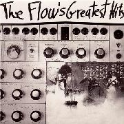 FLOW - GREATEST HITS (SPECIAL EDITION)