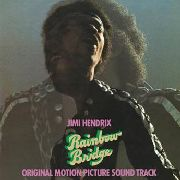 HENDRIX, JIMI - RAINBOW BRIDGE