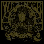 WITCH CHARMER - GREAT DEPRESSION
