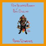 BISHOP, SIR RICHARD/BILL ORCUTT - ROAD STORIES (KALI)