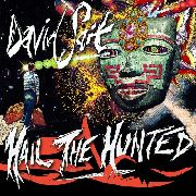 SAIT, DAVID - HAIL THE HUNTED