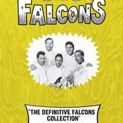 FALCONS - DEFINITIVE FALCONS COLLECTION... (4CD)