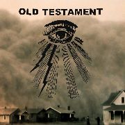 OLD TESTAMENT - OLD TESTAMENT (UK)