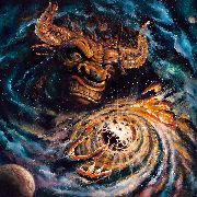 MONSTER MAGNET - MILKING THE STARS: A RE-IMAGINING OF LAST... (2LP)