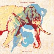CARLSON, DYLAN -& ROGIER SMAL- - ELEPHANTO BIANCO (GREEN/BLUE/YELLOW)