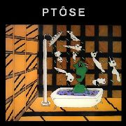 PTOSE - IGNOBLES LIMACES