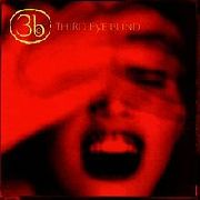 THIRD EYE BLIND - THIRD EYE BLIND (2LP)