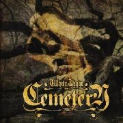 WHITE LIGHT CEMETERY - WHITE LIGHT CEMETERY